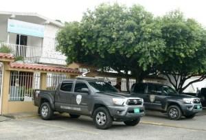 Femicidio en Mérida: Mató a su pareja con una trenza de zapatos