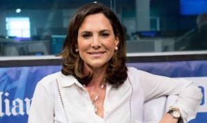 María Elvira Salazar celebró que podrá enfrentar a la tiranía cubana desde la Cámara de Representantes