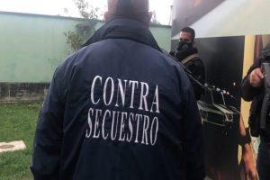 Cicpc detiene a un hombre por robo y abuso sexual en Valencia