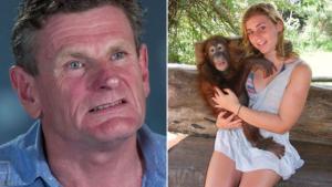 Infiltró a una prostituta en una banda criminal para investigar el asesinato de su hija