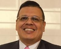 Gabriel Reyes: Venezuela 2020, ¿Se decreta la muerte de la Sociedad Civil?