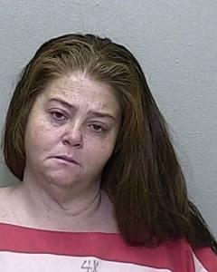 Mujer mató en el condado de Mariona a un hombre al que acusó de robar, pero no era el tipo correcto
