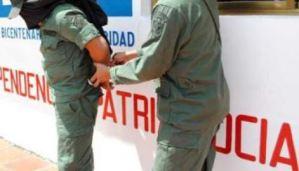 Al menos 40 militares venezolanos presos por distintas causas fueron liberados, según una ONG