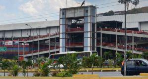 ENTÉRATE: Estas son las tarifas desde el terminal de La Bandera hacia el Occidente de Venezuela