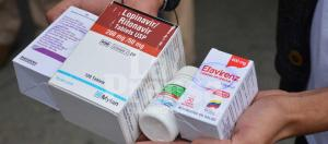 Diagnóstico tardío condena a pacientes con VIH en Venezuela