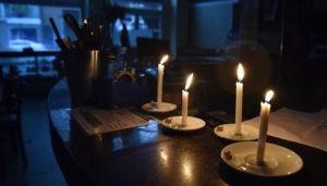 Reportan que zonas del municipio Chacao cumplirán 48 horas sin energía eléctrica