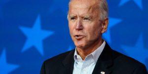 Biden recibe el primer informe de inteligencia como presidente electo de EEUU