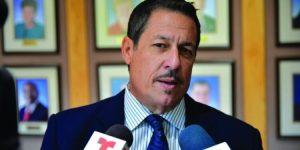 Comisionada de Miami-Dade solicita a los empresarios pedir ayuda por Covid-19