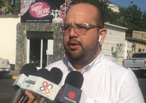 Tribunales en Anzoátegui no tienen ni papel para imprimir sentencias