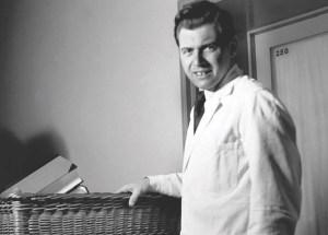 """Josef Mengele, el """"ángel de la muerte"""": Autor de los experimentos más crueles que ha visto la humanidad"""