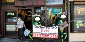 Miami Lakes inicia programa de ayuda a pequeños negocios