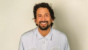 Pedro Fajardo, un artista con sello venezolano que alcanzó la cima en los Grammy Latinos
