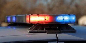 Tres jóvenes resultaron heridos en un enfrentamientos en Miami-Dade