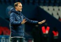 Chelsea anunció a Thomas Tuchel como su nuevo técnico tras destitución de Frank Lampard