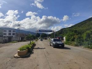 Al menos 30 personas murieron en un mes por Covid-19 en San Antonio del Táchira