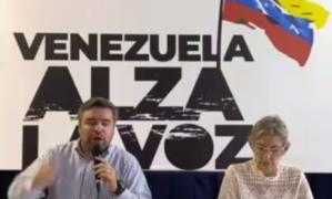 Observatorio contra el Fraude Electoral del #6Dic denunció chantajes contra venezolanos por parte del régimen de Maduro