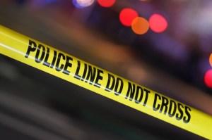 Al menos dos muertos y un herido tras balacera en parque de California