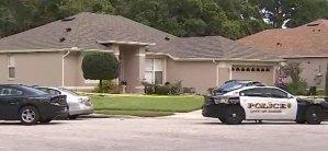 Mujer murió en Florida luego de ser atropellada mientras defendía a su hijo