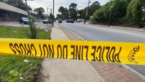 Una mujer resultó muerta en un tiroteo en una tienda de Mount Dora