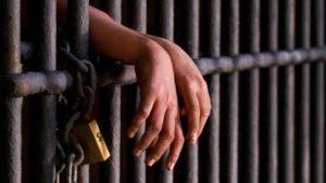 Denuncian que en Anzoátegui la tortura es norma de castigo en centros de reclusión