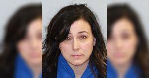 Maestra de EEUU se declaró culpable por tener sexo 25 veces con estudiante en el aula