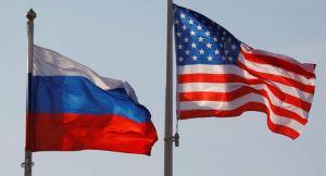 """Putin apuesta por la """"normalización"""" de las relaciones entre Rusia y EEUU"""