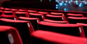 Cines y teatros en Venezuela sin fecha de inicio para reapertura