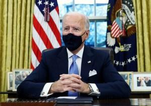 Administración de Biden puja ante la ONU por una vuelta al consenso sobre Oriente Medio