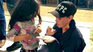 Detalles sobre el secuestro de la niña Antonella Maldonado: Un familiar apoyó el crimen