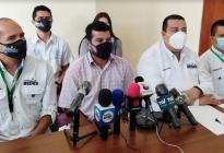 Guerrilla invade fincas, entrenan y reclutan menores en el municipio Córdoba del estado Táchira