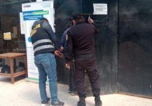Fue condenado a 20 años de prisión por abusar de una mujer con discapacidad en Perú