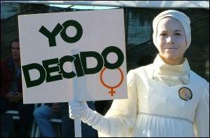 Adolescente de 14 años muere durante procedimiento de aborto legal en Uruguay