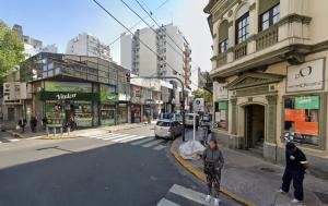 Juez excarceló a sujeto señalado de violar a una joven venezolana en Argentina