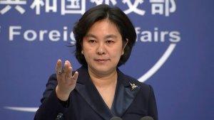 Las teorías conspirativas sobre el inicio de la pandemia que divulga China para negar su responsabilidad