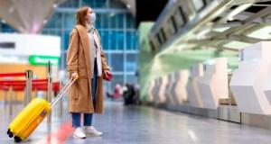 España quiere frenar la movilidad en Semana Santa para evitar aumento de contagios