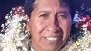Otro candidato a las elecciones de Bolivia fallece por Covid-19