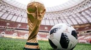 La Fifa espera cerrar selección de sedes para el Mundial 2026 en último trimestre del año