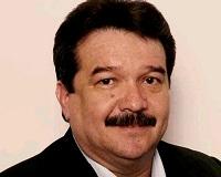 Carlos Ismayel: Como fiera herida