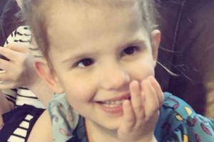 Diagnosticaron erróneamente a una niña en EEUU que murió por Covid-19