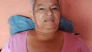 Venezuelan cancer patient at SFGH needs blood