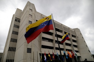 Tribunal al servicio del régimen ordena juicio por cargos de terrorismo al estadounidense Matthew John Heath