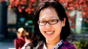 Así fue como se reconstruyó el caso de Elisa Lam