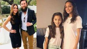 El misterioso caso de una mujer que parecía tener la vida perfecta y apareció muerta junto a sus hijas en EEUU