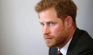 El libro del príncipe Harry, la pieza clave que prolonga la ruptura familiar