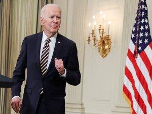 Biden revocó la orden de Trump que impedía emitir visas a trabajadores extranjeros