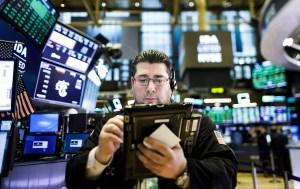 Wall Street sigue positivo y el Dow Jones sube un 0,52 %