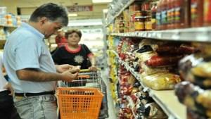 El valor de la Cesta Petare superó los 100 mil millones de bolívares este #27Jul