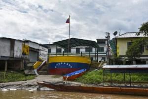 Humillante indemnización de Maduro a familiares de militares venezolanos asesinados en Apure