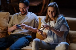 Los juegos online se han convertido en una excelente ayuda para cuidar la salud mental