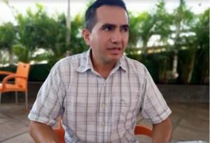 Jairo Pacheco: Ya´akov es un invento venezolano para el mundo (entrevista)